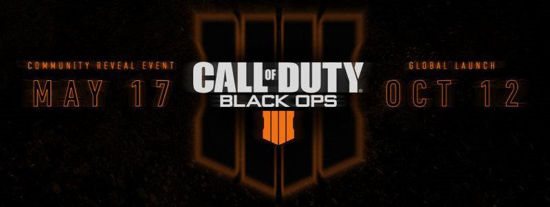 《COD15:黑色行动4》10月12日发售!或将登陆暴雪战网