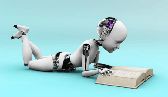 AI英雄   李志飞:人工智能将成为人类智商的延