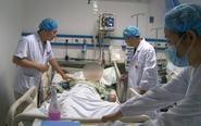 22岁小伙脑动脉瘤破裂 长期熬夜或是诱因