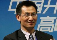 学者鞠建东被提名诺贝尔经济学奖?