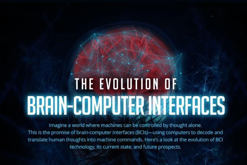 揭秘Neuralink:马斯克的脑机交互新梦想