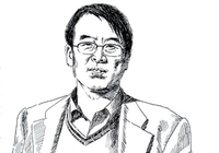 """""""万言信""""作者杨林柯再发文:为何上学越来越贵?"""