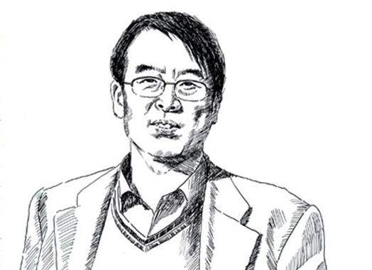 万言信作者杨林柯再发文:为何上学越来越贵?