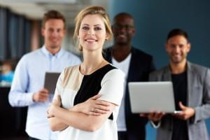 拿一个MBA学位花费多少?附2016美国商学院排行榜