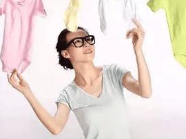 教唐山人洗发水的7大神奇功能 不只用来洗头的!