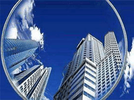 境外投资划定黑白名单 房产等领域投资受限