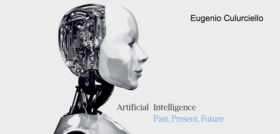 2018年以后的人工智能软硬件和应用将如何发展?