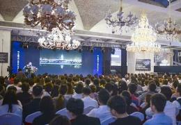 华丽全屋灯光设计2018新品发布会 成功举办——台湾照明设计大师