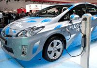 资本布局电动车全产业链,挑战续航痛点难题