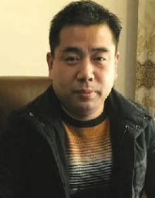 刘宏:珠宝市场在重新布局