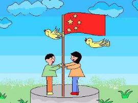 卢氏县沙河乡:鼓足干劲喜迎新年