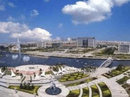 诸城市全面推进山东省中小微企业创新竞技行动计划