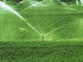 运城政协副主席张学会到陕甘两省考察集雨节水灌溉