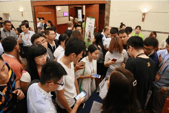 新东方优能中学进步可视教学系列产品面向教育培训行业全面开放!