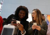 外媒:硅谷在反思iPhone和社交网络成瘾带来的危