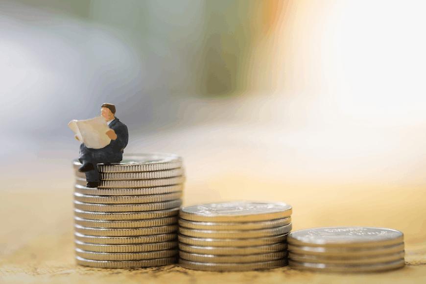 日本政府系金融机构涉大规模违规贷款 被责令整改