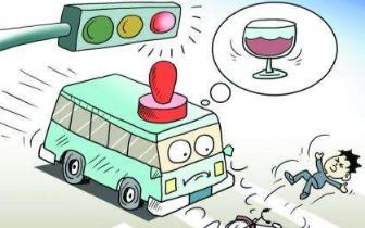 请遵守交通规则 湖北省内闯红灯或被纳入个人征信!
