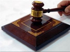 保定涞水县人民法院招聘劳务派遣司法辅警5
