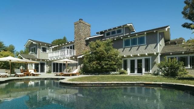 今年房地产市场或将继续分化租赁市
