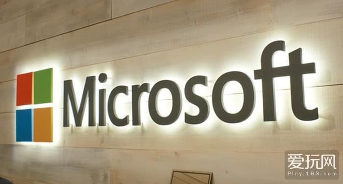 微软AI打出《吃豆人》最高得分:999,990分