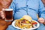 研究发现:触发饱足感基因或能降低食欲