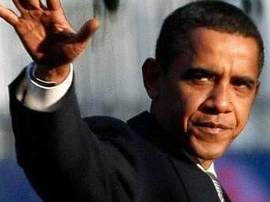 网易研究局|特朗普为啥要急着叫停奥巴马医改