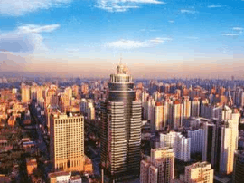 央行提稳楼市政策建议:积极发展长期公共租赁住房