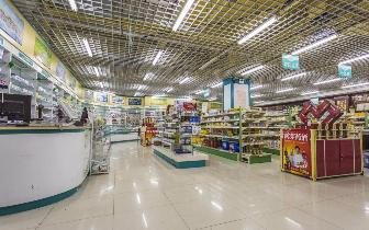 青莲食药监所推进卫生站药房规范化建设