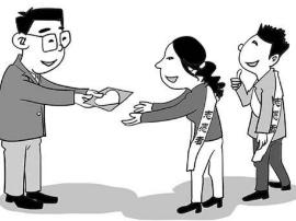 太原一社区推行志愿时长可兑换服务制度