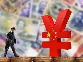 上海自贸区研究进一步放宽部分领域对外资的限制