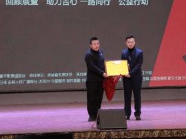 长影步行街第五届长春青年影展回顾展开幕