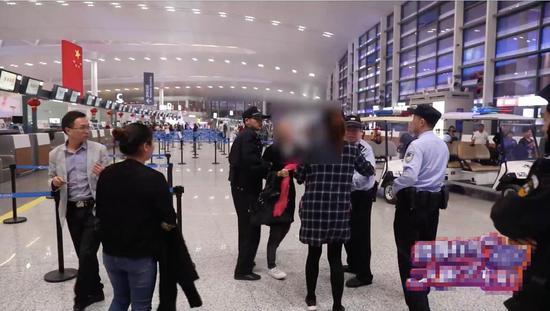 王力宏首次回应疯狂女粉丝:联系过她家人