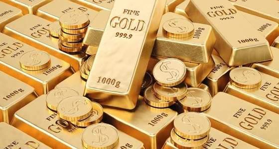投资者该如何选择黄金基金?