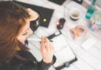 MBA关注:评估院校难度的七大因素