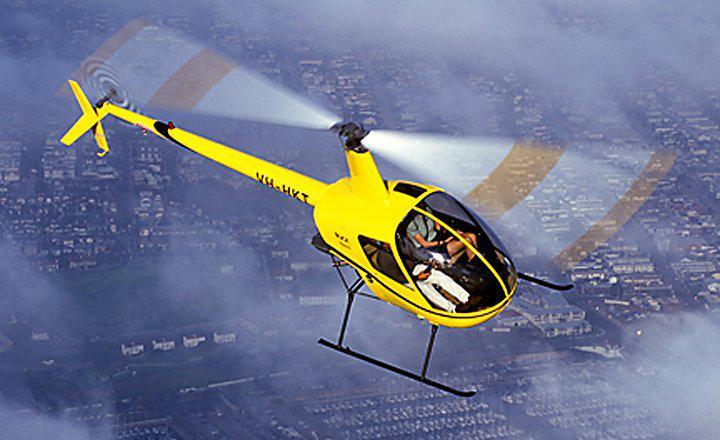 美国或发作了首起无人机引发的飞机迫降事端