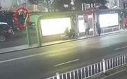 """假""""香港人""""街头行骗 市民乐于助人""""中招"""""""