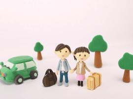 日本拟对私家车出行旅游征税 缓解旅游区交通压力