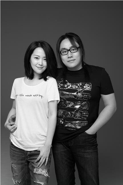 《谈判官》开播 董冬冬&陈曦打造的5首OST霸屏来袭