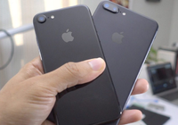 苹果承认部分iPhone 7/7 Plus麦克风存在问题