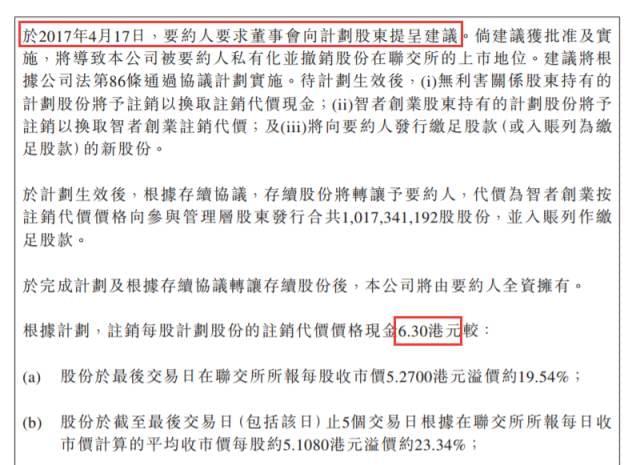 一代鞋王落幕:市值曾超1400亿港元  如今卖531亿