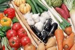 痛风病人吃什么好?多吃高钾质食物