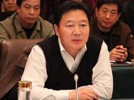 宜昌市委召开常委会扩大会议 推进从严治党向纵深发展