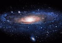 "NASA:9月1日小行星Florence将与地球""擦肩而过"