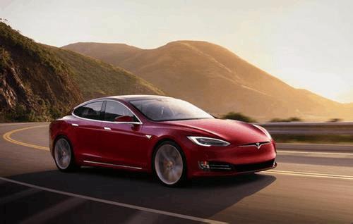 FMC发布电动车品牌:戴雷放言三年内实现收支平衡
