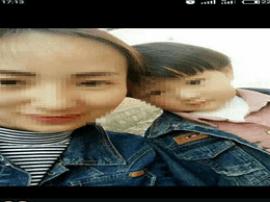 永城25岁女幼师被捅死 警方抓获嫌疑人系幼儿家长