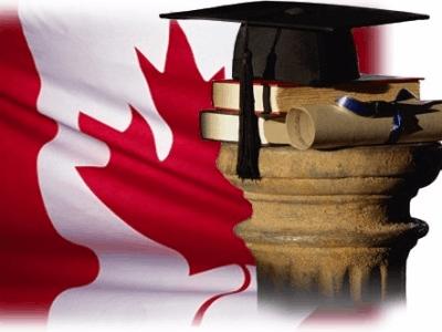 加拿大式教育:上大学不重要顺利毕业最重要