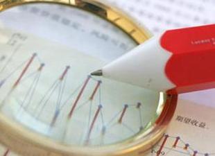 港股投资或成股基标配 基金增配意愿强