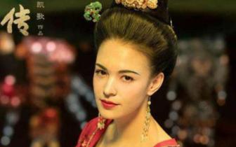 《妖猫传》被指存在抄袭 陈凯歌被诉赔偿300万