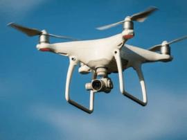 美国上诉法院推翻FAA无人机登记法规