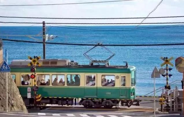 想在日本顺利自由行 一定要了解这里的交通